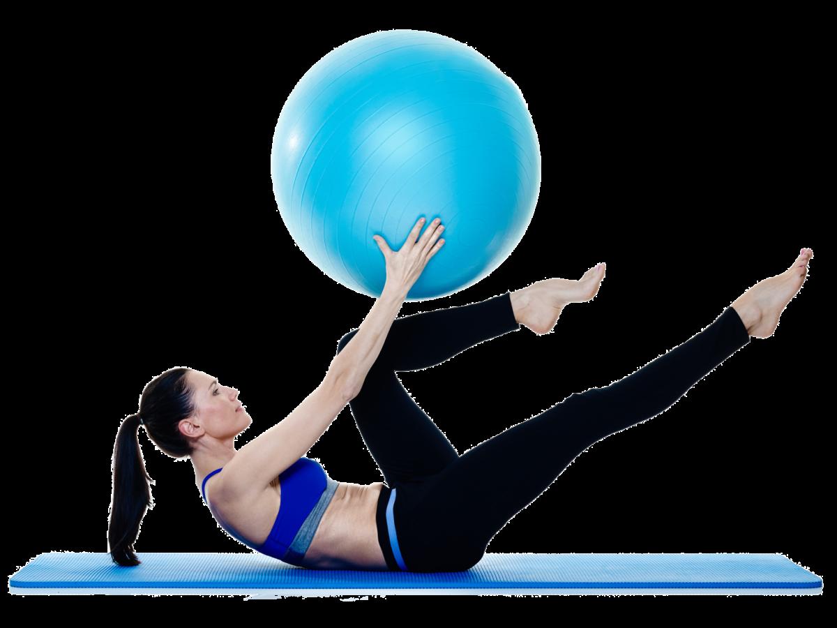 El pitjor risc de l'activitat física és no practicar-ne