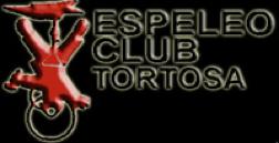 ESPELEO CLUB TORTOSA