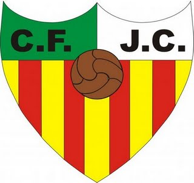 CLUB FUTBOL JESÚS CATALONIA