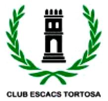 CLUB ESCACS TORTOSA