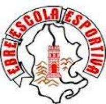 CLUB FUTBOL EBRE ESCOLA ESPORTIVA